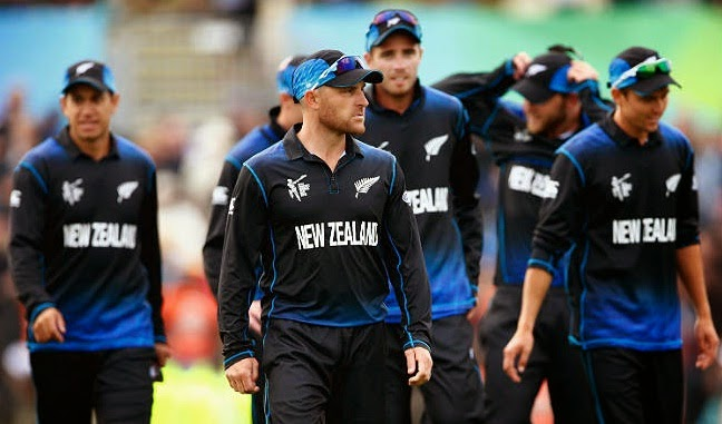 Newzealand-vs-england-world-cup