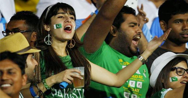 Petition-against-Pakistan-Cricket-Team